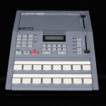 Our Picks for the Best Drum Machines of All Time